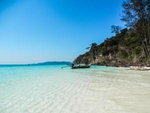 Thailand whcc (103 of 29)