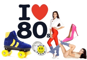 80s-fashion-gallery