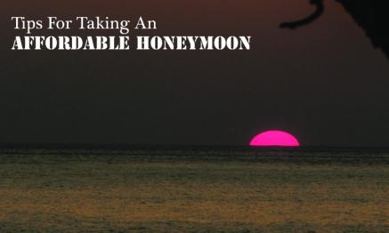 Honeymoo tips-01