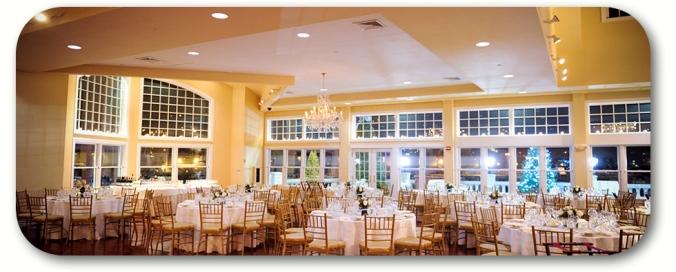 Wedding-Ballroom